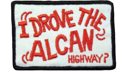 alcan-highway